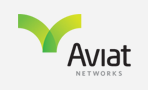 aviat_networks